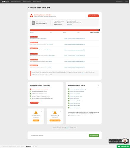 screencapture-sitecheck-sucuri-net-results-www-barnavad-hu-2020-01-20-10_09_35