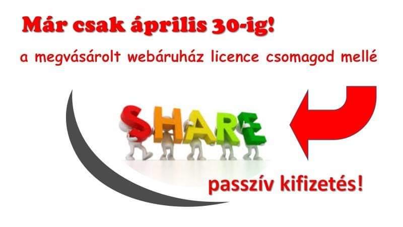 FB_IMG_1556014867404