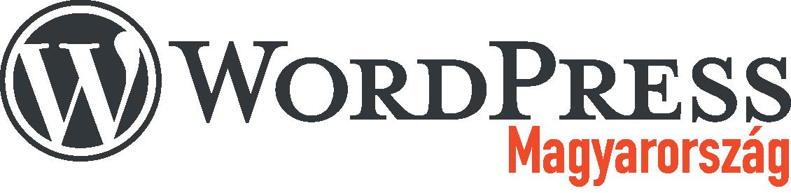 Magyar WordPress támogatás