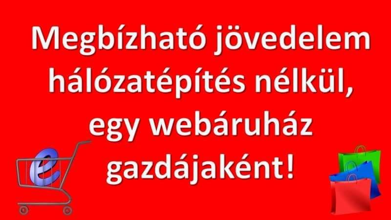 FB_IMG_1556014876492